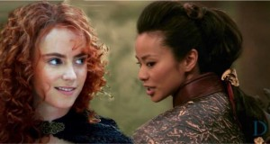 ouat-mulan-merida-lesbo-coppia-once-upon