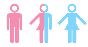 intersex-icons_299237876