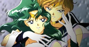 RukaMichi-sailor-uranus-and-sailor-neptune-9047593-1024-768